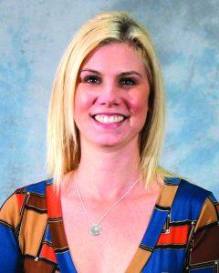 assistant secretary and treasurer Amy Bailey, Albuquerque city clerk