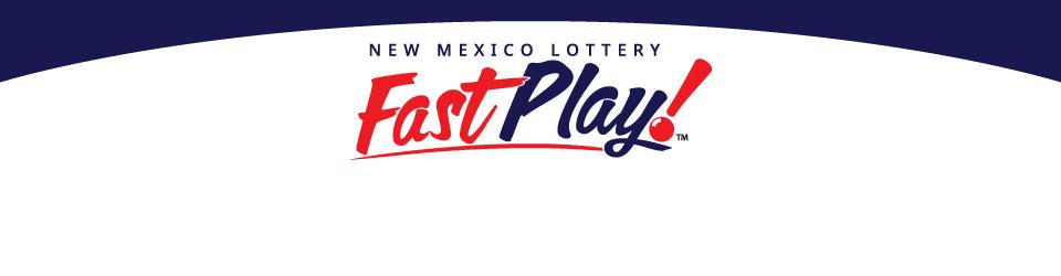 New Mexico Powerball Powerplay