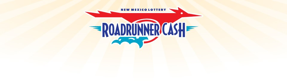 New Mexico Powerball Powerplay